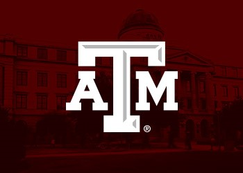 Texas A&M Press and KAMU-TV Announce 'The Bookmark' Interview Series