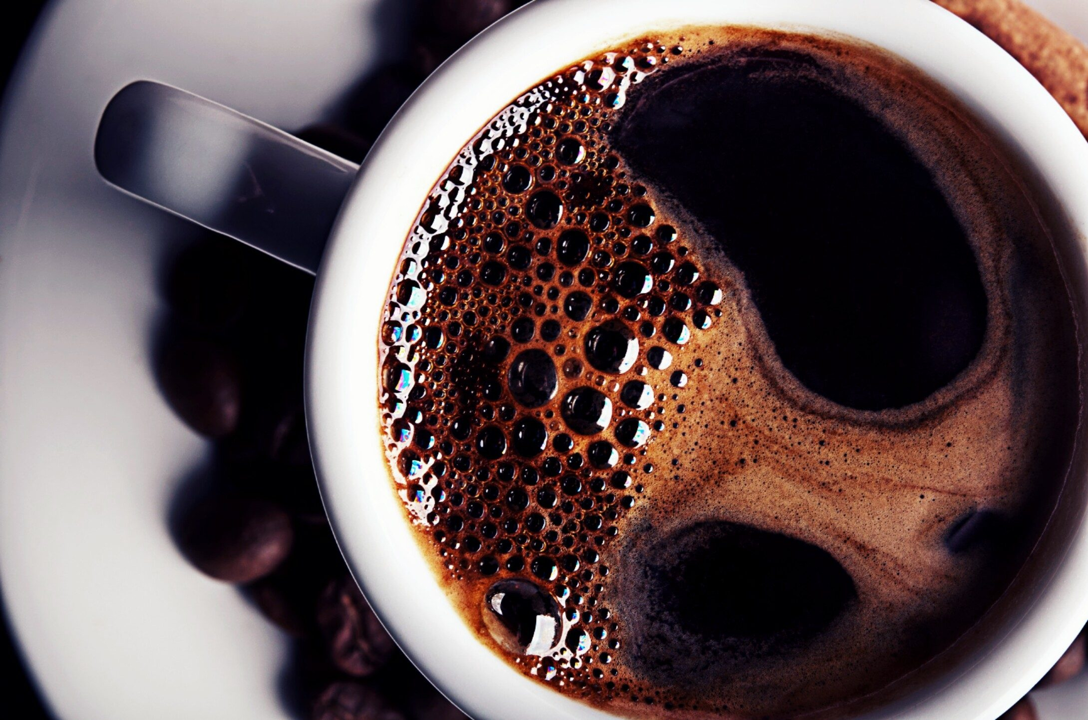 Collagen In Your Coffee? A Scientist Says Forget It - Texas A&M Today